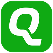 Quikr Free Local Classifieds icon