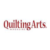Quilting Arts icon