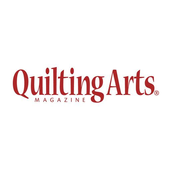 Quilting Arts icon