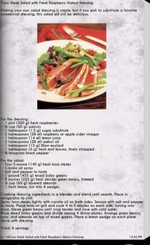 Anti-Inflammatory Diet & Foods poster