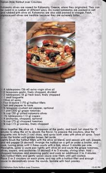 Anti-Inflammatory Diet & Foods apk screenshot