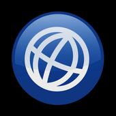 Get Free Internet icon