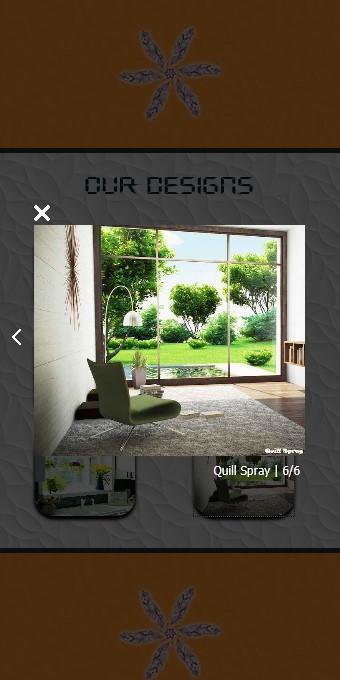 Metal Door Grill Design for Android - APK Download