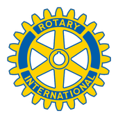 Rotary A.G. Training icon