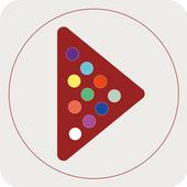 QPlay icon
