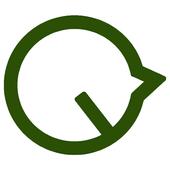 QuipCity icon