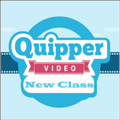 Quipper video new class apk baixar grtis educao aplicativo para quipper video new class apk stopboris Image collections