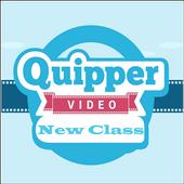 Quipper video new class apk baixar grtis educao aplicativo para quipper video new class apk stopboris Choice Image