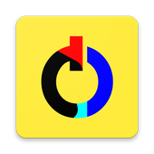 QuirkyByte icon