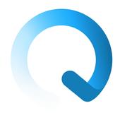 Quiserv icon