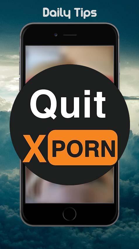 porno download app