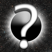 Answer Finder icon