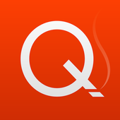 QuitCharge - Stop Smoking icon