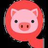 Quit Meat icon