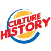 文化・歴史の雑学クイズ icon