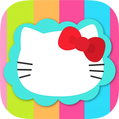 Hello Quiz Kitt icon