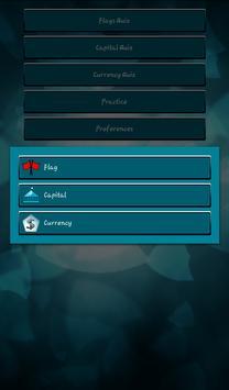 Geography Quiz Games apk screenshot