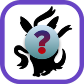 World Wide Pokemons icon