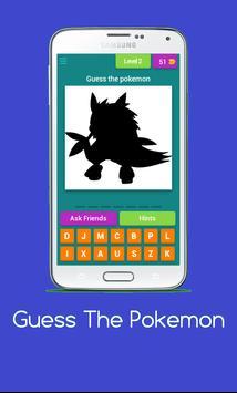 World Wide Pokemons apk screenshot