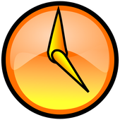 Learn Time Lite icon