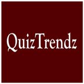 QuizTrendz icon