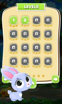 FRUIT LINK LEGEND SUGA apk screenshot
