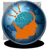 Quiz World icon