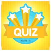 Logo Quizmania icon