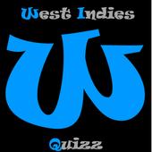 West Indies Quizz icon