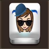 Crazy Selfie Camera icon