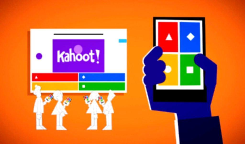 Kahoot Guide Game 2018 for Android - APK Download