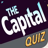 The Capital icon