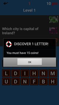 The Capital screenshot 4