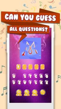 Kpop Music Quiz screenshot 2