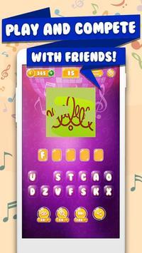 Kpop Music Quiz screenshot 6