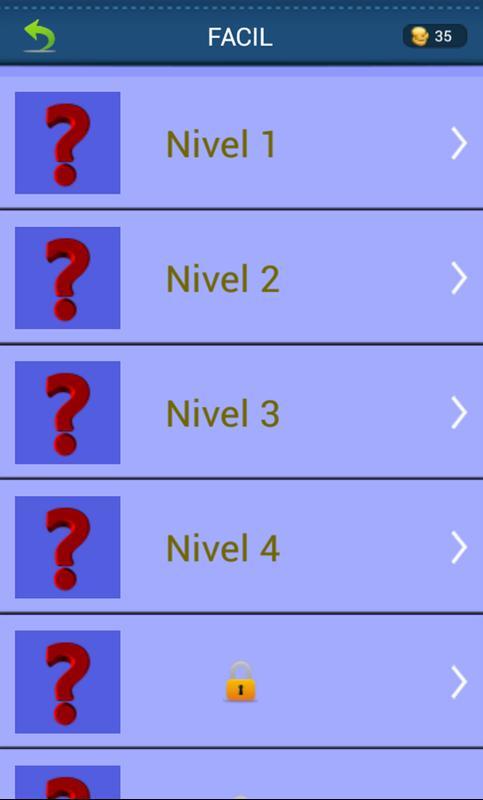 Quiz de la tabla periodica for android apk download quiz de la tabla periodica screenshot 3 urtaz Images