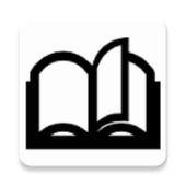 Quizlet Helper icon