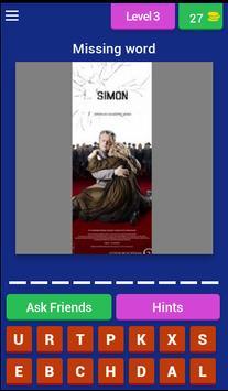 Guess the opera screenshot 3