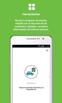 Quiziz Manejo Costa Rica apk screenshot