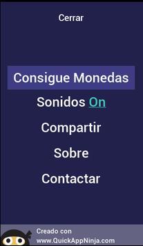 ADIVINA LA CANCIÓN DE TRAP screenshot 5