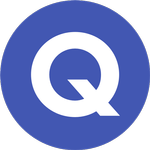 Quizlet: Learn Languages and Vocab with Flashcards APK