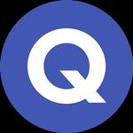 Quizlet: Learn Languages & Vocab with Flashcards APK