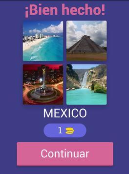 4 Fotos 1 Pais screenshot 13
