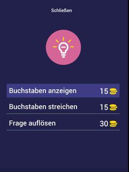 4 Bilder 1 Spieler screenshot 12
