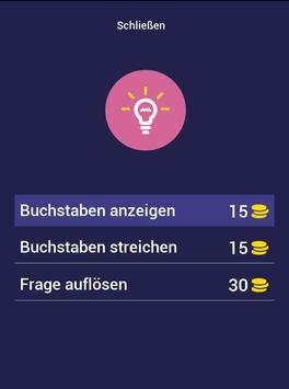 4 Bilder 1 Spieler screenshot 19
