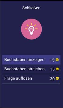 4 Bilder 1 Spieler screenshot 5