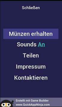 4 Bilder 1 Spieler screenshot 6