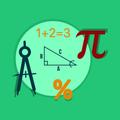 Learn Math via Videos