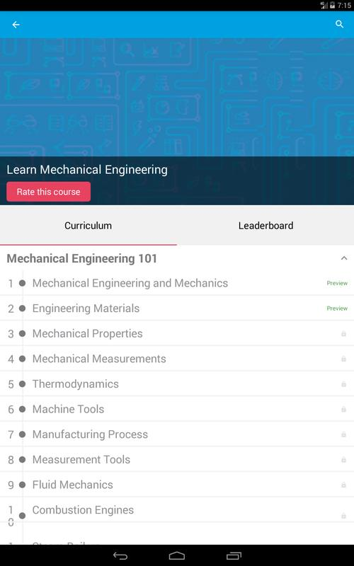 At Learn Engineering, we provide quality engineering ...
