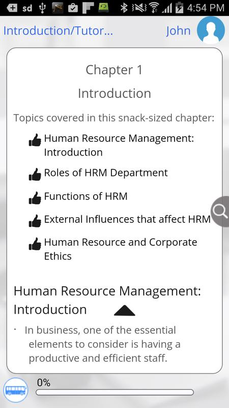 referensi human resources Audit sumber daya manusia (human resource audit)  uraian temuan bukti - bukti referensi skala kekritisan rekomendasi 2 laporan audit bentuk narasi.